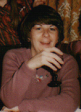 Bonnie Brooke
